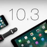 Cập nhật MacBook ngay cho iOS  cho iPhone và Sierra