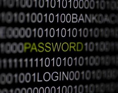 Canada thiệt hại hàng trăm triệu CAD do tin tặc Trung Quốc