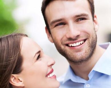 Những thói quen của người đàn ông nên lấy làm chồng