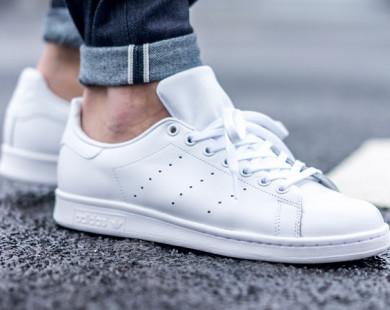 """Đôi giày """"hot"""" cả thập kỷ khiến những thương hiệu lớn cũng phải chào thua"""