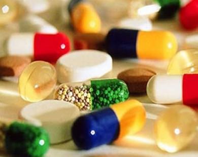 Vì sao nên đọc tờ hướng dẫn sử dụng thuốc?