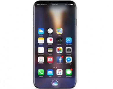 iPhone 8 sẽ có RAM 3GB