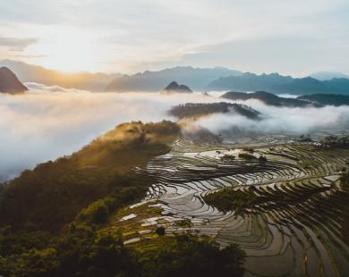 Du lịch đến Pù Luông, Thanh Hóa