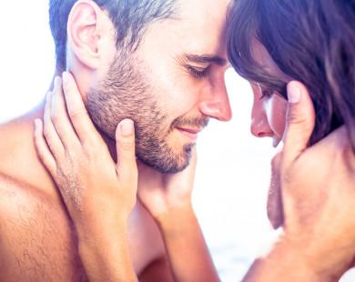 """Đây chính là kiểu """"yêu"""" mà đàn ông thích nhất"""