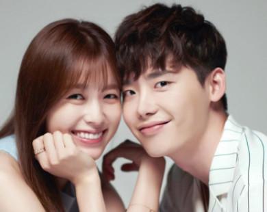 Những bộ phim 'kỳ dị' nhất màn ảnh nhỏ Hàn Quốc
