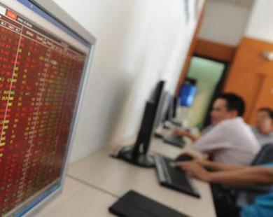 Ít nhất sẽ có 871 triệu USD đổ vào chứng khoán Việt Nam khi được nâng hạng