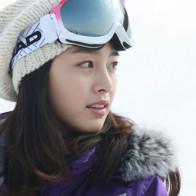 """""""Mật danh Iris"""" - Bom tấn truyền hình hội tụ dàn trai đẹp Hàn Quốc chuẩn bị lên sóng"""