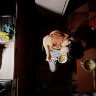 Thất nghiệp, nhiều người trẻ Hàn Quốc chỉ dám ăn một bữa mỗi ngày