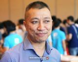 CEO TGDĐ: 'Nếu chưa có điện thoại, tôi sẽ mua Bphone 2017′