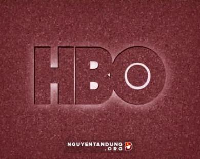 HBO muốn dùng 250.000 USD để cầm chân hacker
