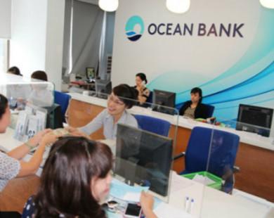 """Hơn 400 tỷ đồng tiết kiệm của khách hàng """"bốc hơi"""", Oceanbank nói gì?"""