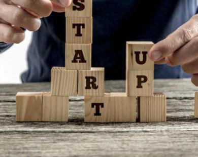 Cá nhân thu nhập 100 triệu mỗi năm được lập công ty đầu tư khởi nghiệp