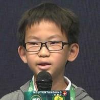 """""""Hacker thần đồng"""" nhỏ tuổi nhất Trung Quốc: 1 phút kiếm được 8,5 triệu"""