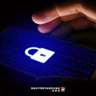 Ransomware mới có thể thay đổi mã PIN điện thoại Android