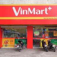 Vinmart+ đang 'xâm chiếm' khắp ngóc ngách Việt Nam bằng cách thức khiến người Nhật cũng phải nể phục!