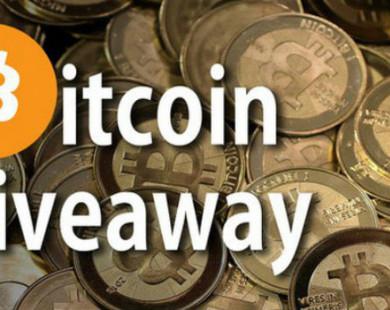 Trò lừa mới trên Twitter? Retweet để được tặng Bitcoin miễn phí, thu hút hàng trăm nghìn người tham gia