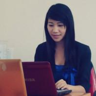 Cô Quách Thị Nhuần người truyền cảm hứng vào môn toán cho học trò