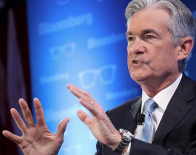 Ngân hàng Trung ương Mỹ đã sẵn sàng cho việc hạ lãi suất đồng USD sau 2 tuần nữa?