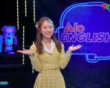 Điều gì khiến cho AloEnglish - Gameshow tiếng Anh dành cho trẻ tiểu học thu hút người xem