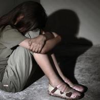 Khởi tố vụ án bảo vệ bị tố dâm ô nhiều học sinh