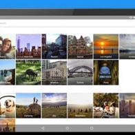 Ứng dụng mới của Google cho phép nhóm người cùng chỉnh sửa ảnh