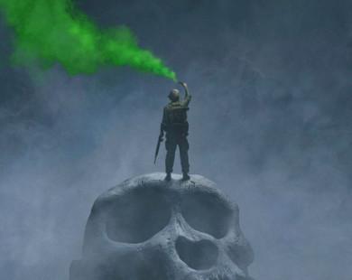 """""""King Kong"""" sẽ tiếp tục lấn sân sang màn ảnh nhỏ"""