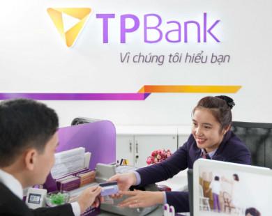 Ông Đỗ Minh Phú lãi bao nhiêu sau thương vụ tái cơ cấu TPBank?