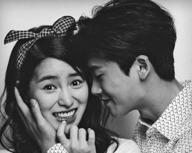 """6 nữ chính phim Hàn này vui lòng """"dạt xa"""" nam chính một chút!"""