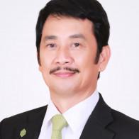 Ông chủ Novaland tỷ phú USD thứ 3 tại Việt Nam được công nhận?