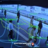 Trung Quốc tham vọng dẫn đầu thế giới về trí tuệ nhân tạo