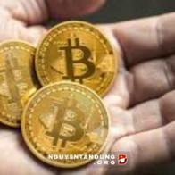 Sẽ xử lý hình sự việc dùng tiền ảo để thanh toán