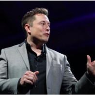 Elon Musk nói Tesla có thể lại chấp nhận Bitcoin